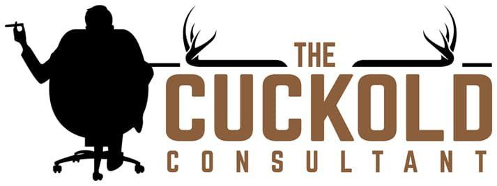 The Cuckold Consultant